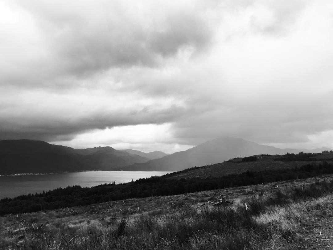 murky skies over loch long 49002477332 o