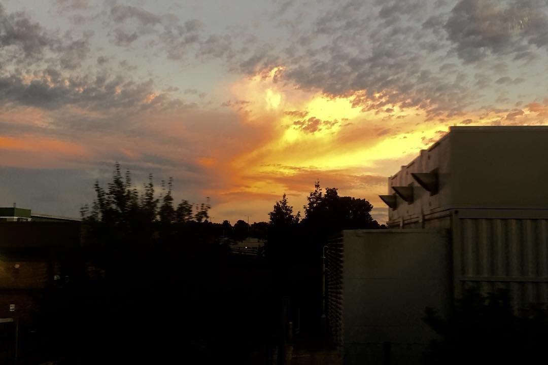 slough sky 49002477072 o