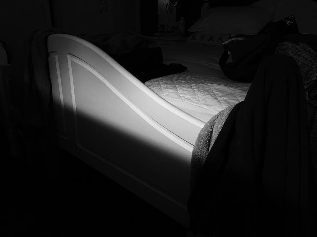 bed 49001751553 o