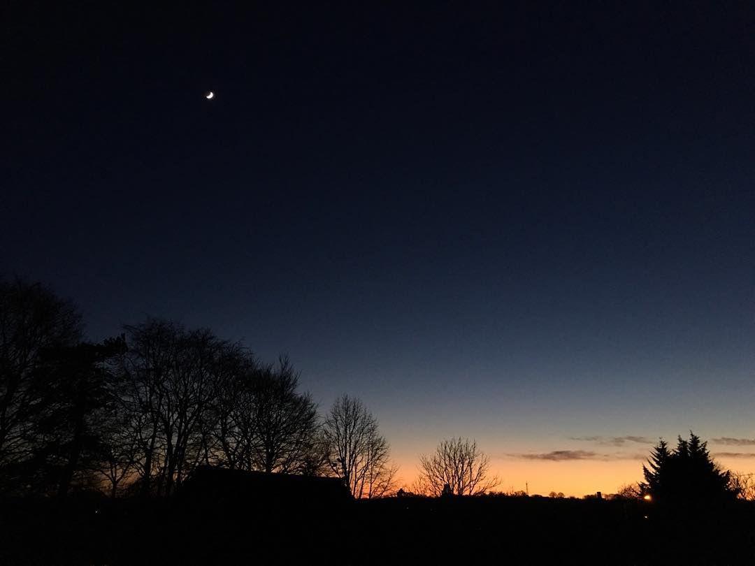 evening-2 49001736798 o