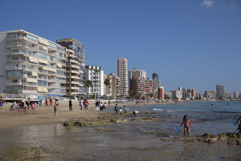 beach-at-calpe 15547325398 o