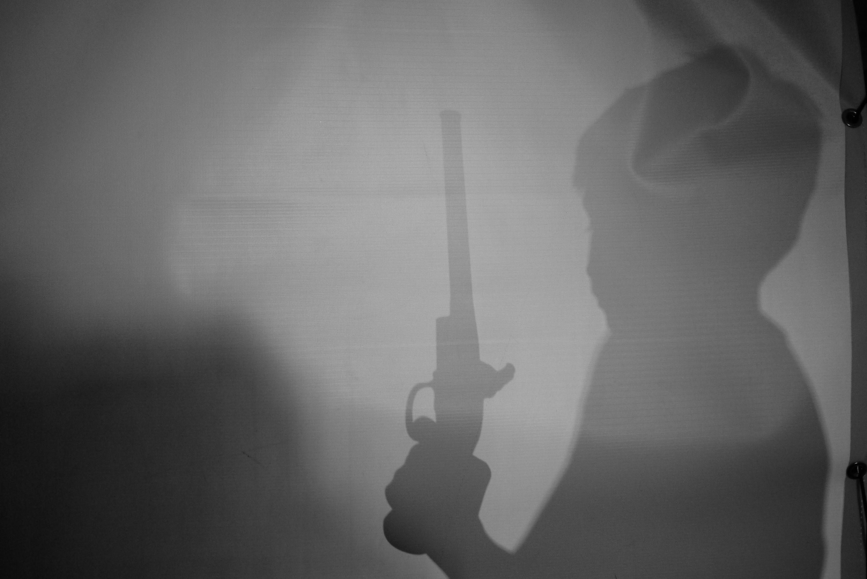 gunman-in-the-shadows 14897642827 o