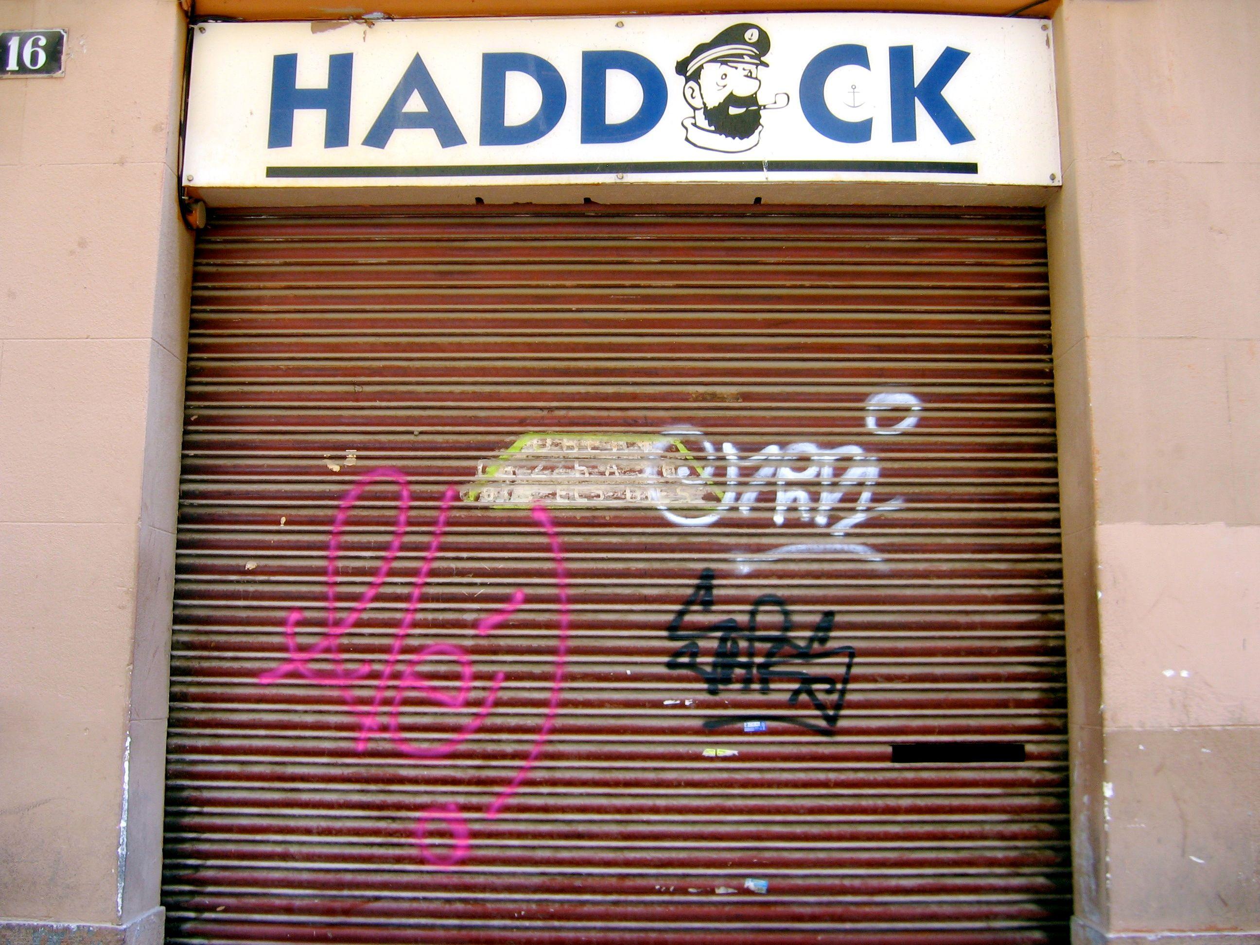 haddock 1102173241 o