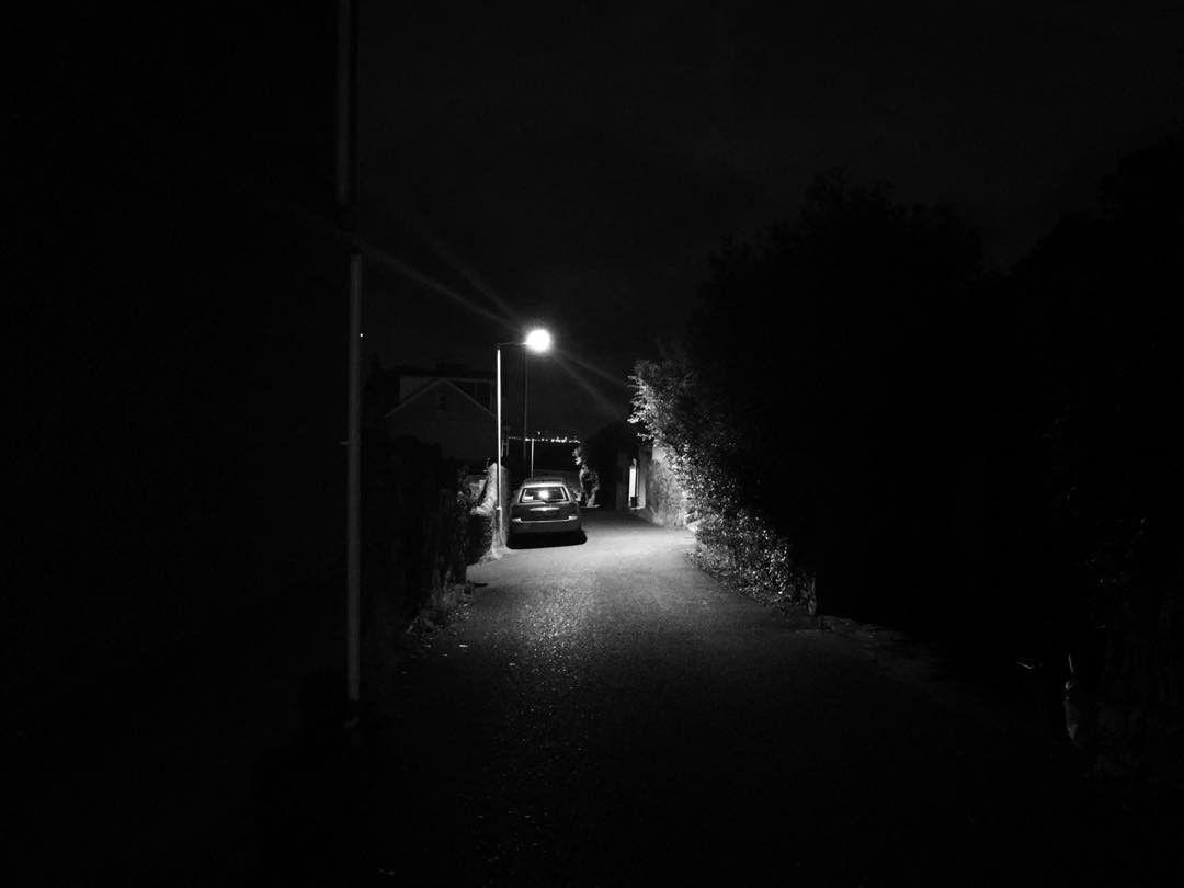 mumbles at night 49001747968 o