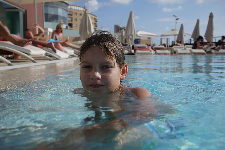 swimming 15732781255 o