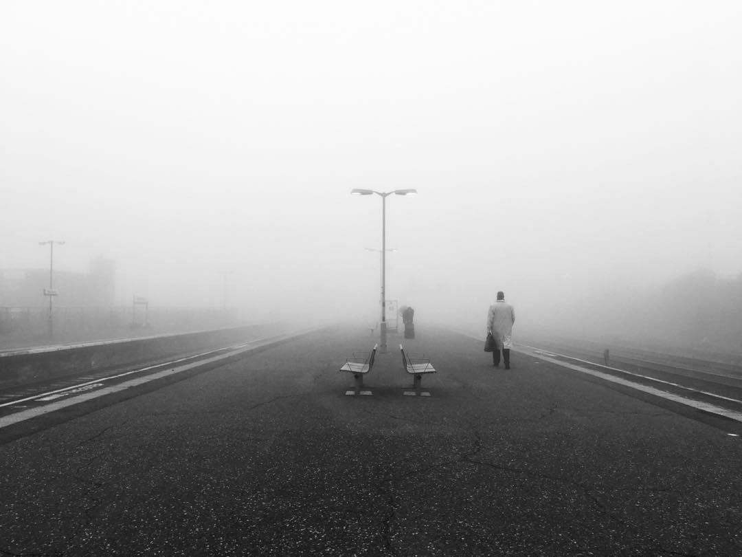 westbury in fog 49002275851 o