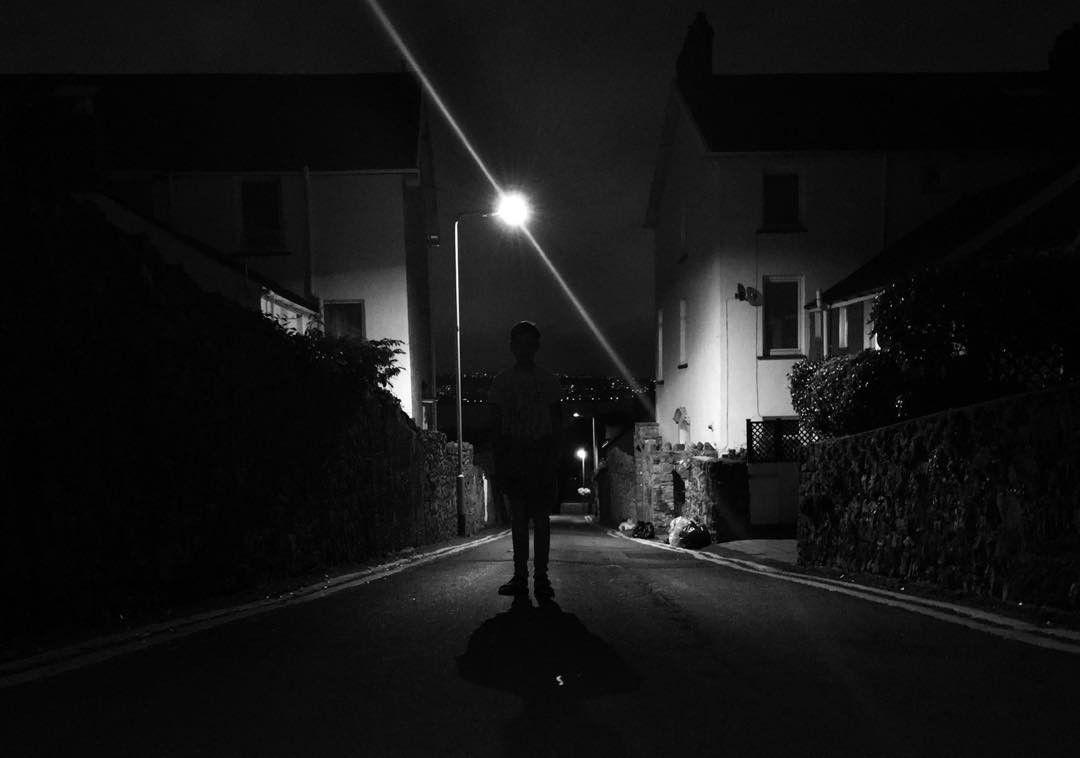mumbles streets at night 49002301991 o