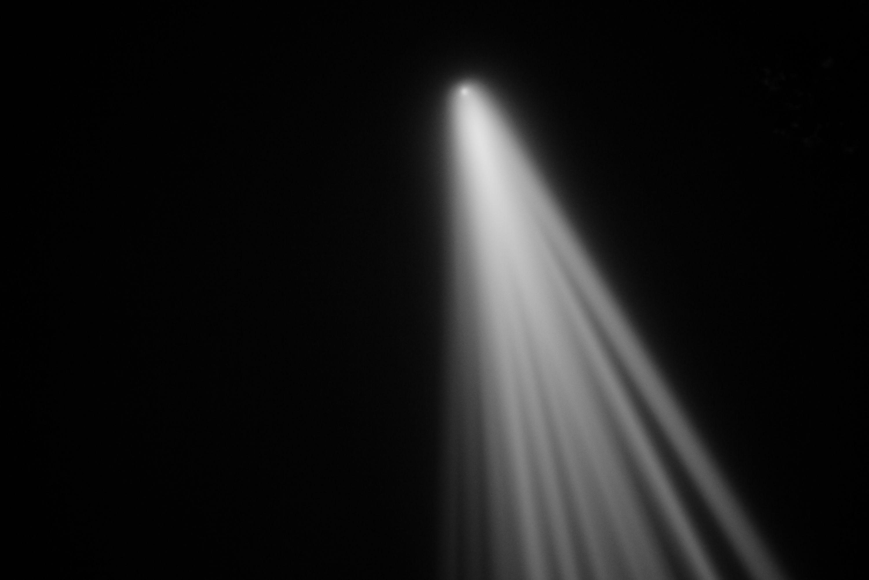 spectra 14652674190 o