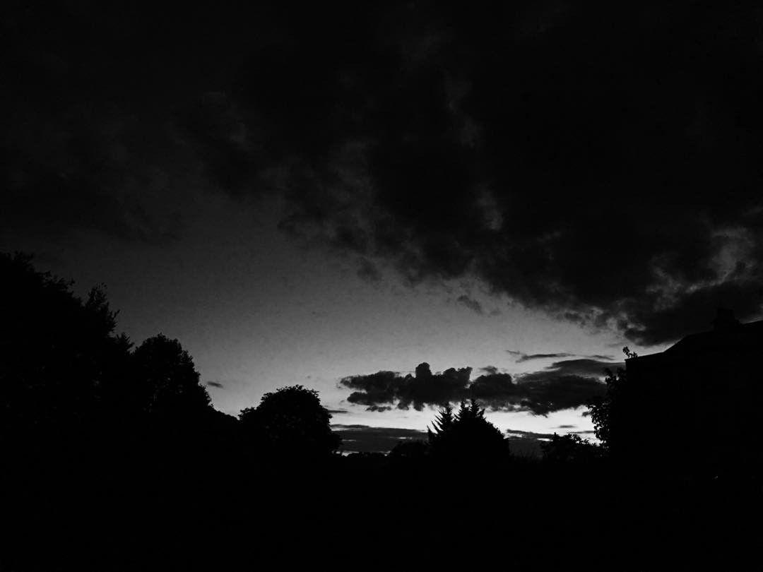 dusk 49001734283 o