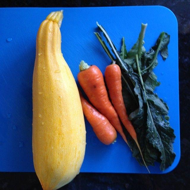 fresh garden veg 49001738883 o