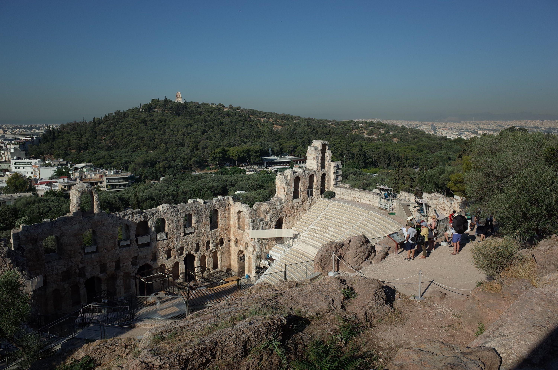 acropolis-view 34690517690 o