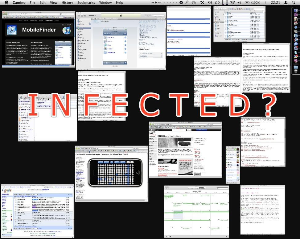 infected 14221630499 o