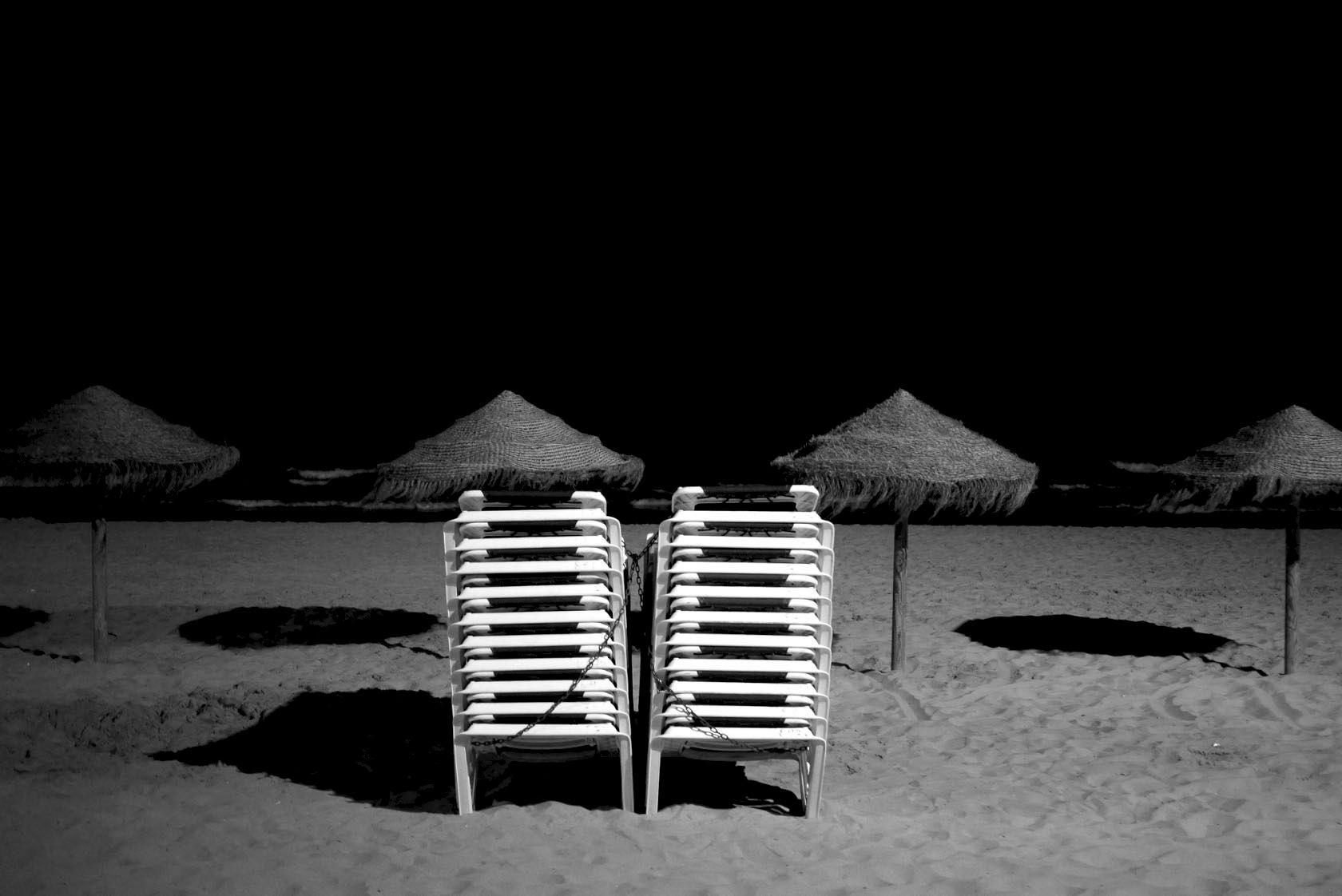 beach-at-night 15547609687 o