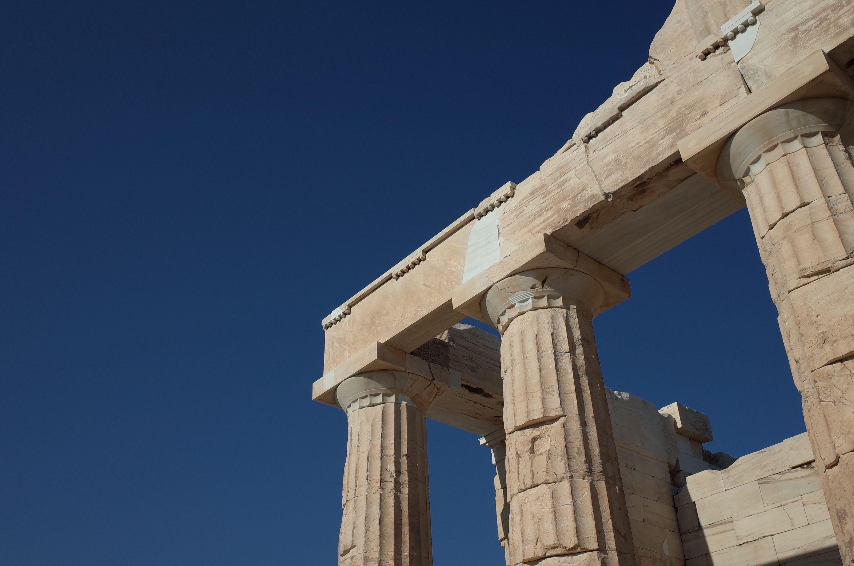 acropolis 34267357213 o