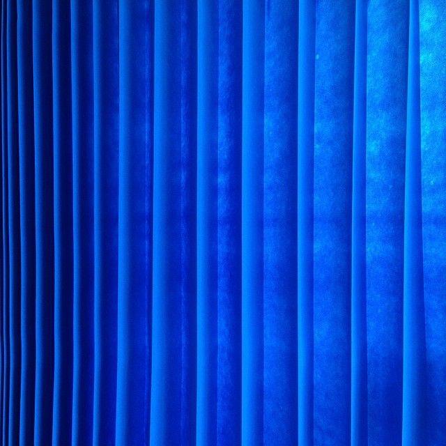 blue curtain of destiny 49001749773 o