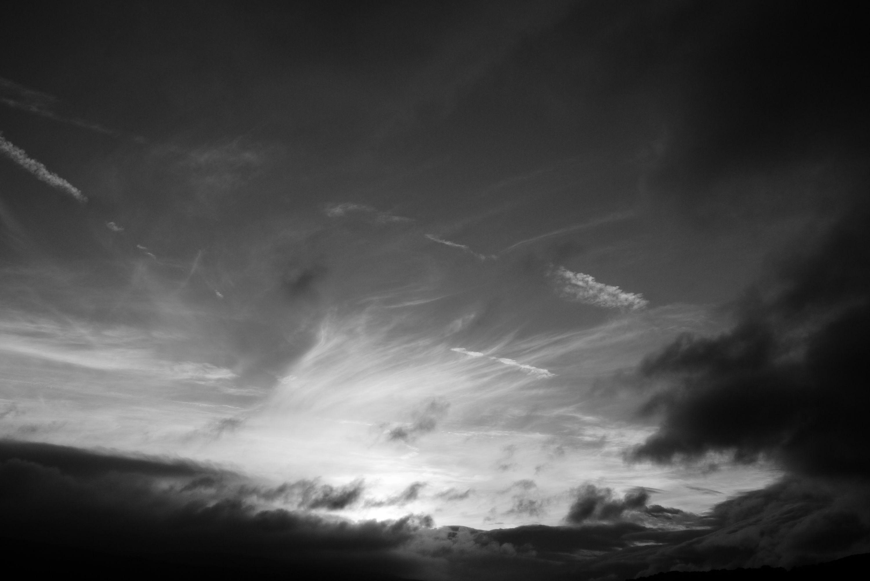big-sky-3 15083848912 o