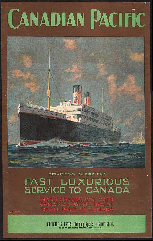Empress steamer.jpg