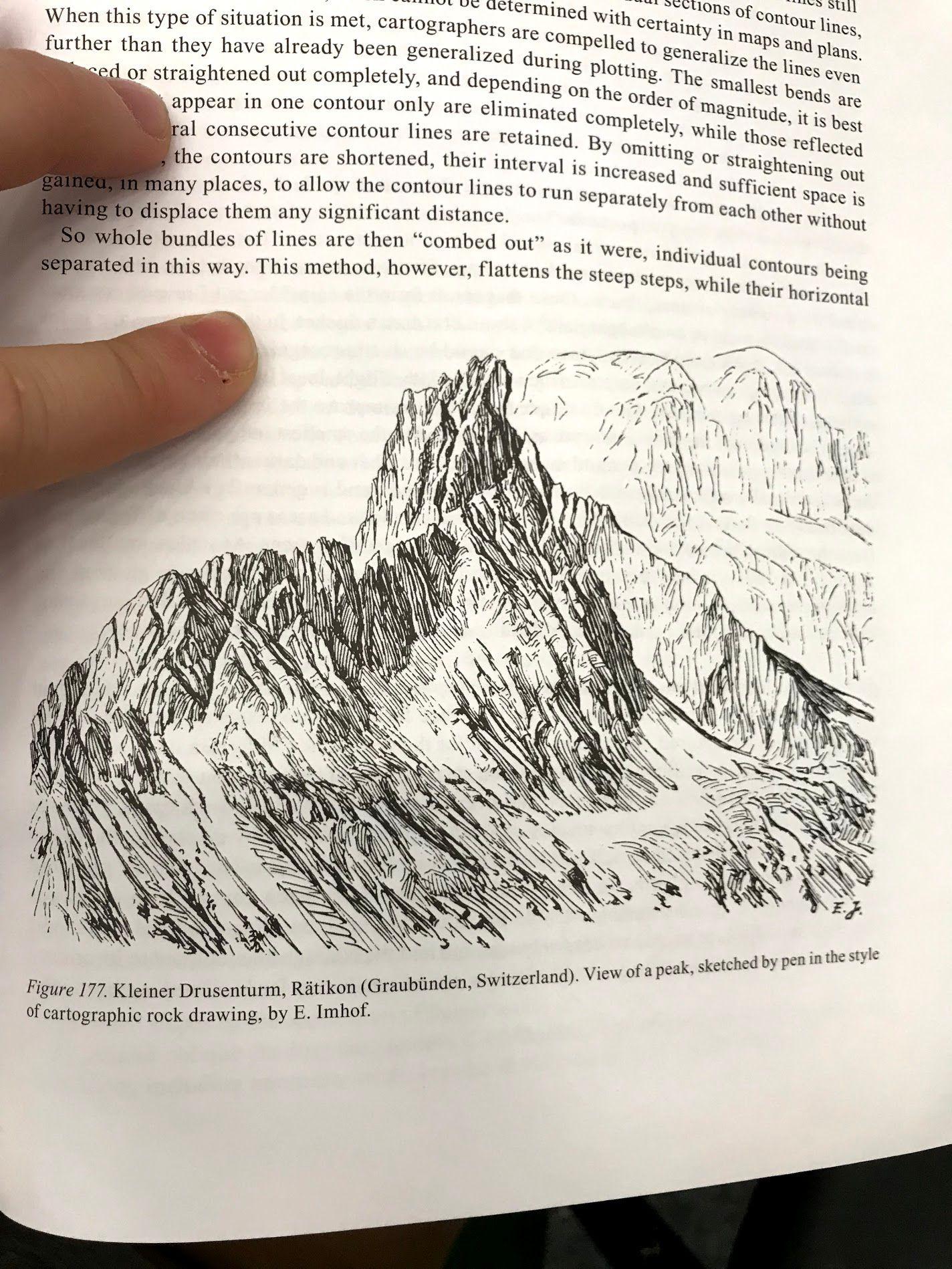 mountain shading   img_0468