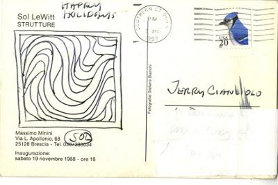 sol-lewitt-unique-original-ink-drawing-on-postcard-works-on-paper-drawings-watercolors-etc-ink
