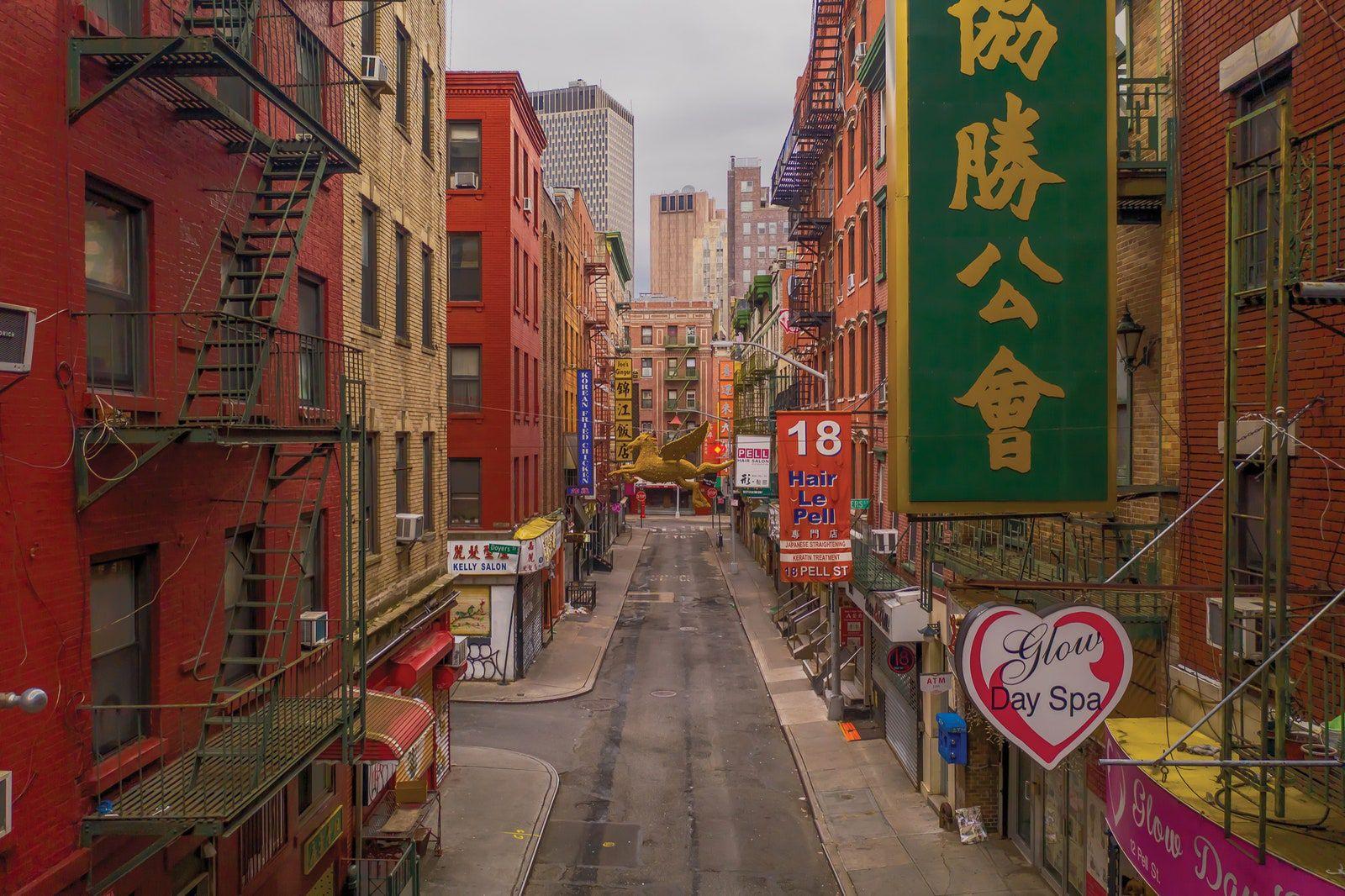 best-of-photo-2020-01 chinatown