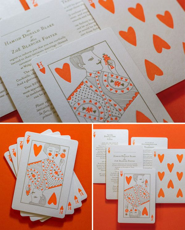 letterpress-playing-card-wedding-invitations