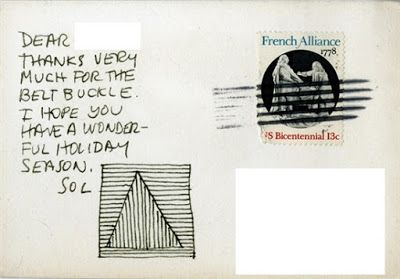sol-lewitt-handwritten-note-and-unique-signed-geometric-drawing-works-on-paper-drawings-watercolors-etc-ink