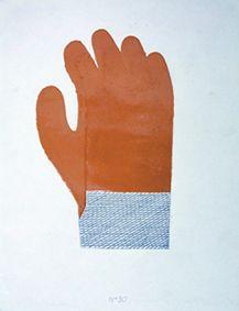 weisbecker  gant-n30light