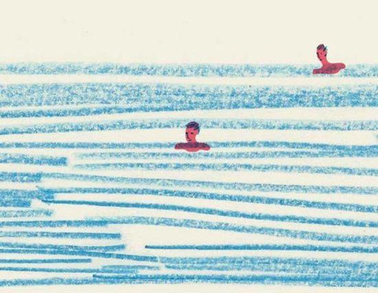 swim-1