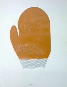 weisbecker  gant-n349light