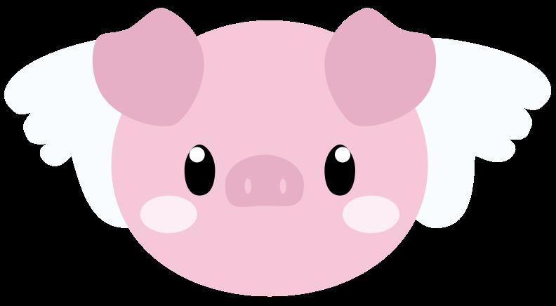 smartpiggies logo